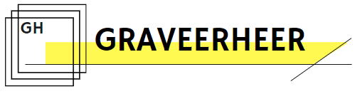 Logo Graveerheer