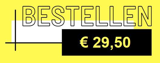 Cadeau voor minder dan €30